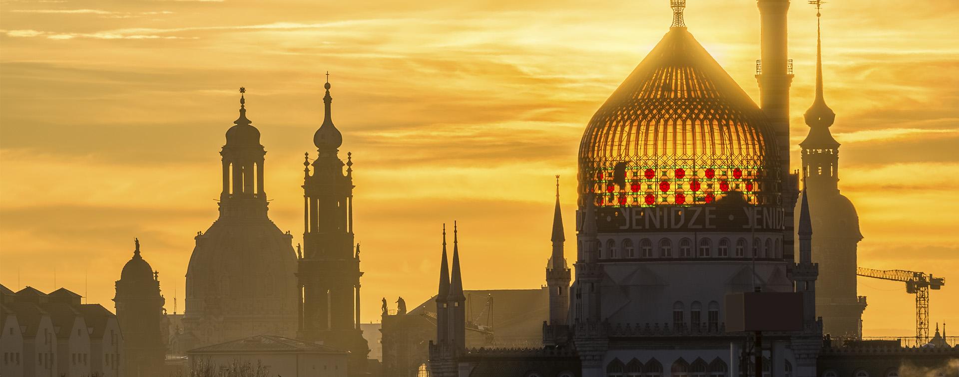 Immokonzept Dresden